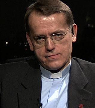 Dariušs Oko