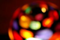 Attēls no Creationswap.com