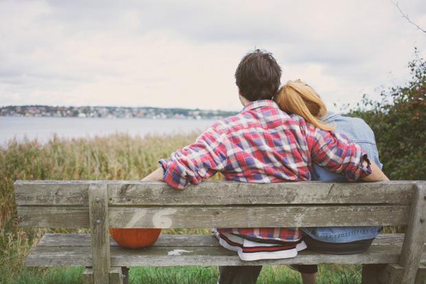 Kā es saglābu savu laulību