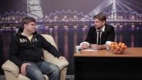 Kaspars Ozoliņš OTV