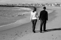 Laulība starp radīšanu un mūžību