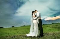 Laulība vai partnerība?