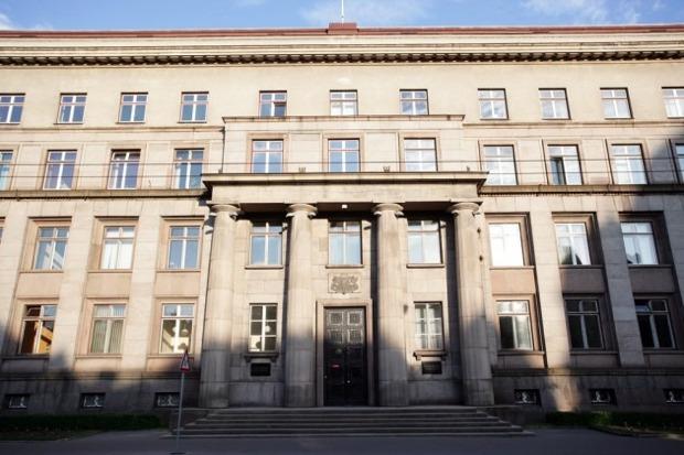 Ministru kabinets. Foto: Delfi.lv