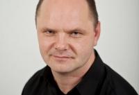 Sandis Ratnieks