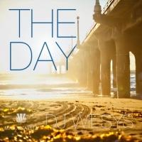 the_day2.jpg