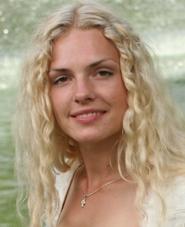 Leida Ozoliņa